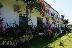 Villa Galini_best prices_in_Villa_Crete_Chania_Vryses Apokoronas