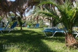 Villa Galini_lowest prices_in_Villa_Crete_Chania_Vryses Apokoronas