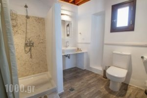 Luxury Villa Marietta_holidays_in_Villa_Dodekanessos Islands_Rhodes_Pefki