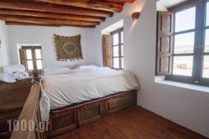 Luxury Villa Marietta_best deals_Villa_Dodekanessos Islands_Rhodes_Pefki