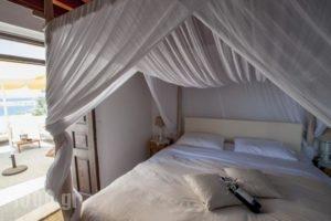 Luxury Villa Marietta_best prices_in_Villa_Dodekanessos Islands_Rhodes_Pefki