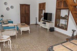 Luxury Villa Marietta_lowest prices_in_Villa_Dodekanessos Islands_Rhodes_Pefki