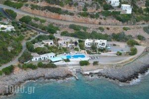 Vangelis Villas_travel_packages_in_Crete_Lasithi_Ierapetra