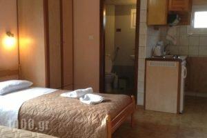 Studios Lalu_best deals_Hotel_Sporades Islands_Skiathos_Skiathoshora