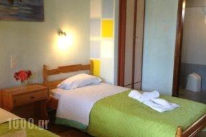 Studios Lalu_holidays_in_Hotel_Sporades Islands_Skiathos_Skiathoshora