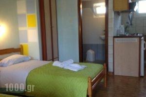 Studios Lalu_best prices_in_Hotel_Sporades Islands_Skiathos_Skiathoshora
