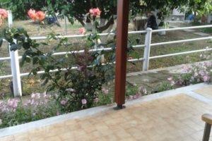 Studios Lalu_lowest prices_in_Hotel_Sporades Islands_Skiathos_Skiathoshora