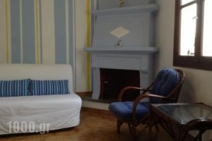 Studios Lalu_accommodation_in_Hotel_Sporades Islands_Skiathos_Skiathoshora