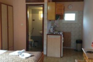 Studios Lalu_travel_packages_in_Sporades Islands_Skiathos_Skiathoshora
