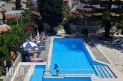 Edem Apartments in Kassiopi, Corfu, Ionian Islands