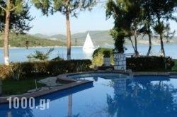 Villa Flisvos in Lefkada Rest Areas, Lefkada, Ionian Islands