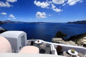 Onar Villas_travel_packages_in_Cyclades Islands_Sandorini_Oia