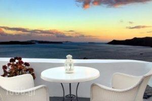 Onar Villas_holidays_in_Villa_Cyclades Islands_Sandorini_Oia