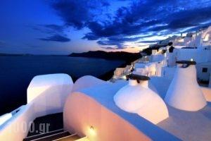 Onar Villas_accommodation_in_Villa_Cyclades Islands_Sandorini_Oia
