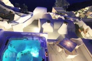 Onar Villas_best deals_Villa_Cyclades Islands_Sandorini_Oia