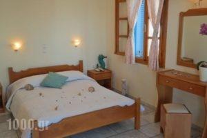 Karabatsis Studios_accommodation_in_Hotel_Cyclades Islands_Naxos_Agios Prokopios