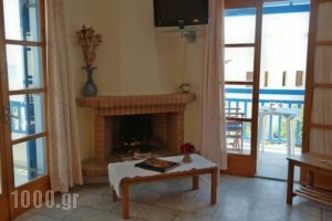 Karabatsis Studios_holidays_in_Hotel_Cyclades Islands_Naxos_Agios Prokopios