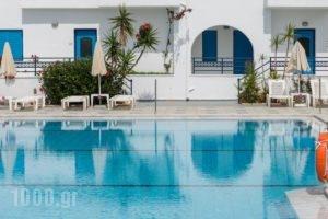 Venus Mare_lowest prices_in_Hotel_Crete_Heraklion_Episkopi