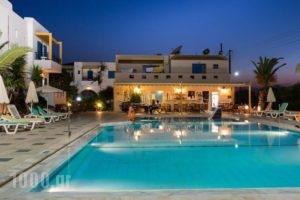 Venus Mare_accommodation_in_Hotel_Crete_Heraklion_Episkopi