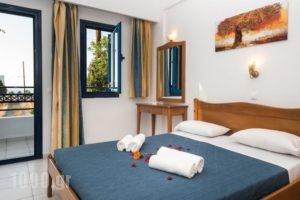 Venus Mare_best prices_in_Hotel_Crete_Heraklion_Episkopi