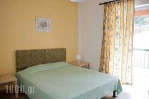Corifo Village_travel_packages_in_Ionian Islands_Corfu_Acharavi