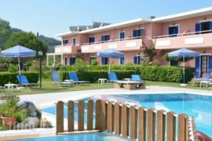 The Wave_holidays_in_Hotel_Ionian Islands_Corfu_Corfu Rest Areas