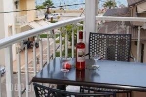 Paradise_best prices_in_Hotel_Macedonia_Thessaloniki_Thessaloniki City