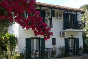 Katerina_accommodation_in_Hotel_Sporades Islands_Skopelos_Skopelos Chora