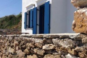 Sifnos Windmills_best deals_Hotel_Cyclades Islands_Sifnos_Sifnos Chora