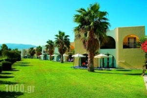 Grecotel Royal Park_accommodation_in_Hotel_Dodekanessos Islands_Kos_Kos Rest Areas