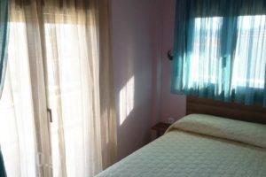 Kalntera_holidays_in_Hotel_Macedonia_Halkidiki_Ammouliani