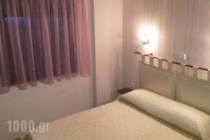 Kalntera_best deals_Hotel_Macedonia_Halkidiki_Ammouliani