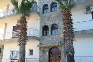 Kalntera_best prices_in_Hotel_Macedonia_Halkidiki_Ammouliani