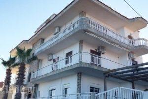 Kalntera_travel_packages_in_Macedonia_Halkidiki_Ammouliani