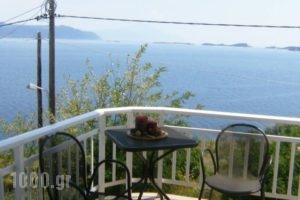 Kalntera_accommodation_in_Hotel_Macedonia_Halkidiki_Ammouliani