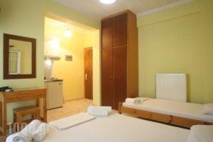 Pension Maria_holidays_in_Hotel_Ionian Islands_Lefkada_Vasiliki