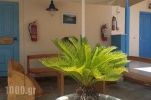 Pension Maria_travel_packages_in_Ionian Islands_Lefkada_Vasiliki