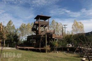 Vasiliki Mountain Farm & Retreat_accommodation_in_Hotel_Central Greece_Fthiotida_Pavliani