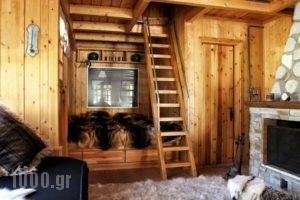 Vasiliki Mountain Farm & Retreat_best prices_in_Hotel_Central Greece_Fthiotida_Pavliani