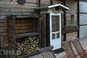 Vasiliki Mountain Farm & Retreat_travel_packages_in_Central Greece_Fthiotida_Pavliani
