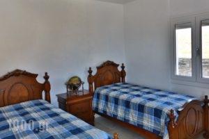 Paradise Villa_travel_packages_in_Cyclades Islands_Antiparos_Antiparos Chora