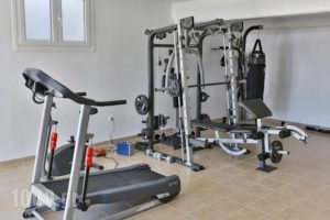Paradise Villa_best deals_Villa_Cyclades Islands_Antiparos_Antiparos Chora