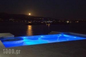 Paradise Villa_best prices_in_Villa_Cyclades Islands_Antiparos_Antiparos Chora