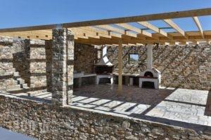Paradise Villa_lowest prices_in_Villa_Cyclades Islands_Antiparos_Antiparos Chora