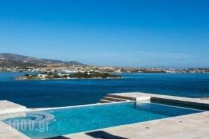 Paradise Villa_accommodation_in_Villa_Cyclades Islands_Antiparos_Antiparos Chora