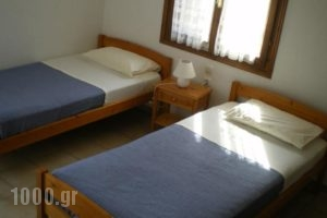 Villa Christina Apartments_lowest prices_in_Villa_Thessaly_Magnesia_Almiros