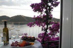 Babis_best prices_in_Hotel_Sporades Islands_Skiathos_Skiathoshora