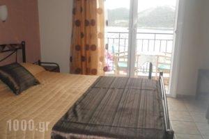 Babis_lowest prices_in_Hotel_Sporades Islands_Skiathos_Skiathoshora