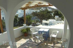 Kavaki Rooms_best deals_Room_Cyclades Islands_Mykonos_Agios Ioannis