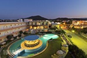 Bayside Hotel Katsaras_accommodation_in_Hotel_Dodekanessos Islands_Rhodes_Kremasti